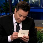 jimmy-fallon-jay-leno-thank-you-notes-nbc